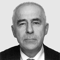 Daniel Schlosser