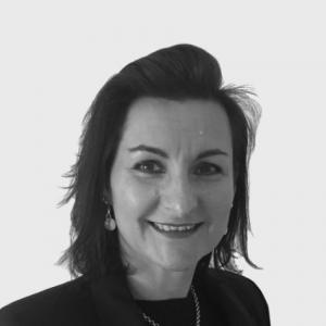 Sandrine Jauffret